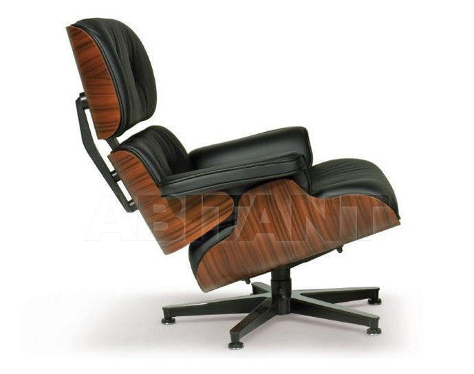 Купить Кресло для кабинета Green srl 900 Collection 133