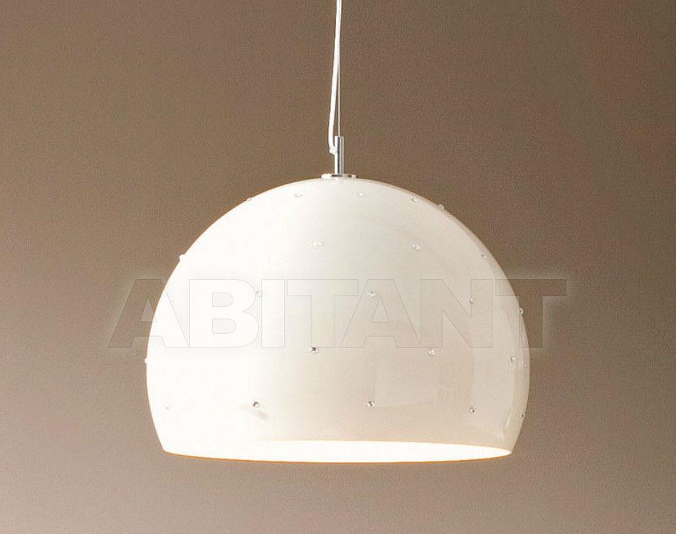 Купить Светильник VIRGO Calligaris  Lampade CS/8008-S P222, P77