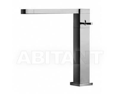 Купить Смеситель для раковины Hego Waterdesign  2012 0L400101F