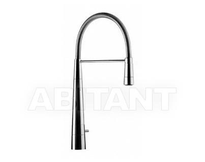 Купить Смеситель для кухни Hego Waterdesign  2012 0L200582F