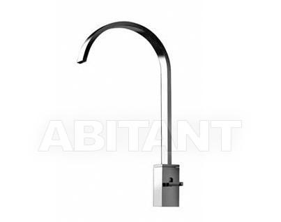 Купить Смеситель для кухни Hego Waterdesign  2012 0SN00101F