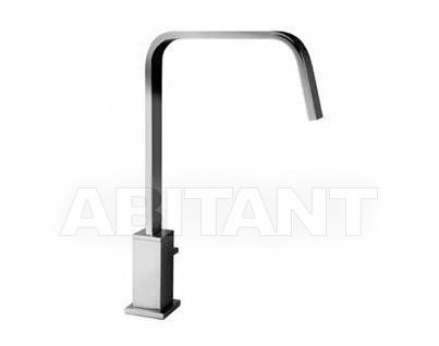 Купить Смеситель для кухни Hego Waterdesign  2012 0SN00107F