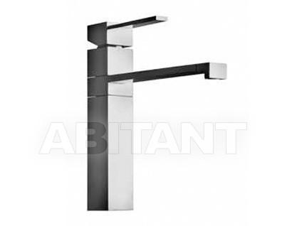 Купить Смеситель для раковины Hego Waterdesign  2012 0VS00101F