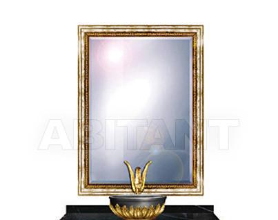Купить Зеркало настенное Camerin 2013 5071BC