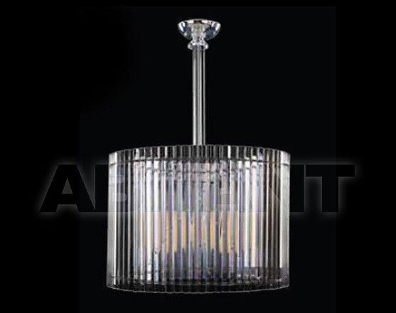 Купить Светильник GALATEA Iris Cristal Luxus 630129 2