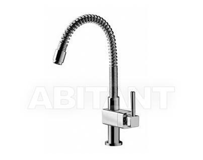 Купить Смеситель для кухни Hego Waterdesign  2012 0QT00102F
