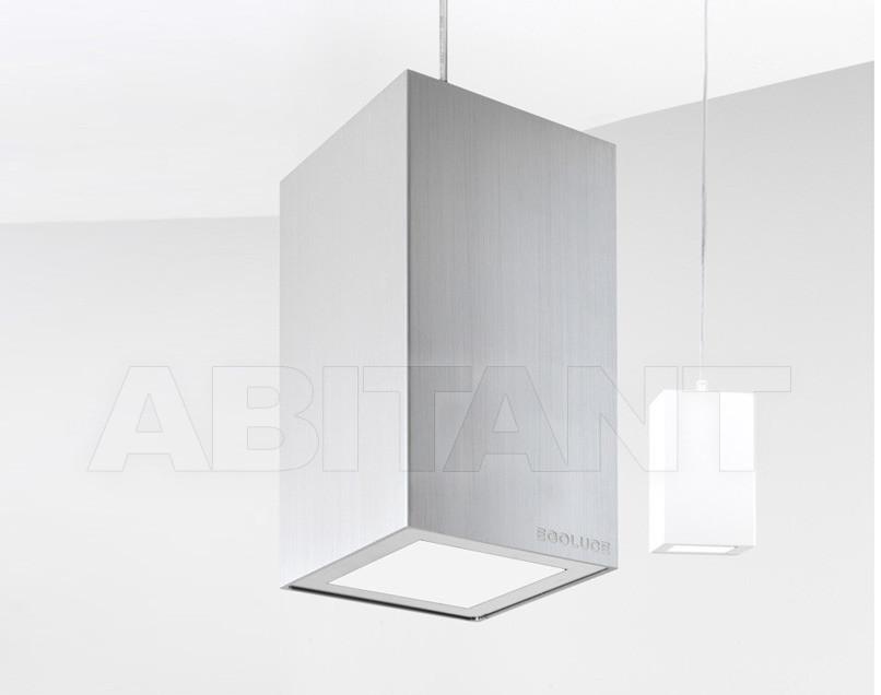 Купить Светильник Egoluce Suspension Lamps 1162.45