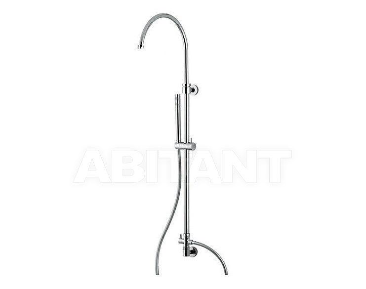 Купить Душевая система M&Z Rubinetterie spa Accessori Doccia ACS900H4