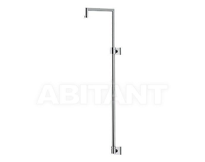 Купить Душевая система M&Z Rubinetterie spa Accessori Doccia ACS900L1