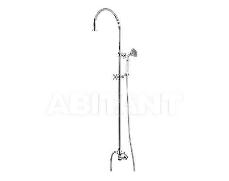 Купить Душевая система M&Z Rubinetterie spa Accessori Doccia ACS900G1