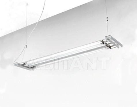Купить Светильник Egoluce Suspension Lamps 1155.00