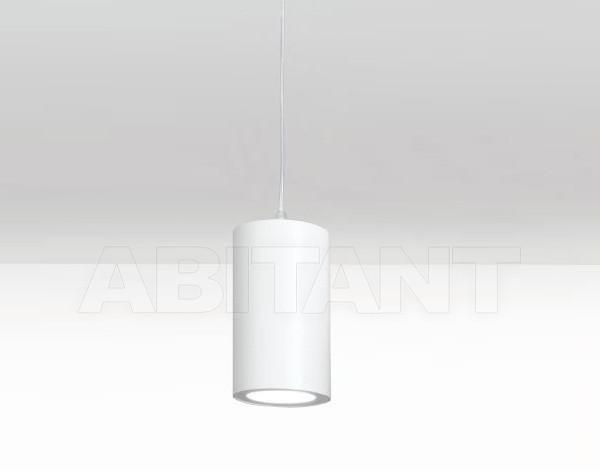 Купить Светильник Egoluce Suspension Lamps 1163.45
