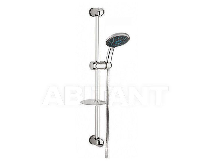 Купить Душевая система M&Z Rubinetterie spa Accessori Doccia AC800052