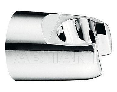 Купить Держатель для душевой лейки M&Z Rubinetterie spa Accessori Doccia 00460057