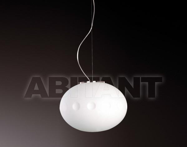 Купить Светильник Egoluce Suspension Lamps 1128.57