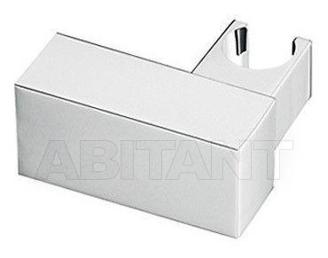 Купить Держатель для душевой лейки M&Z Rubinetterie spa Accessori Doccia 00604616