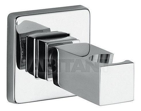 Купить Держатель для душевой лейки M&Z Rubinetterie spa Accessori Doccia 00606513