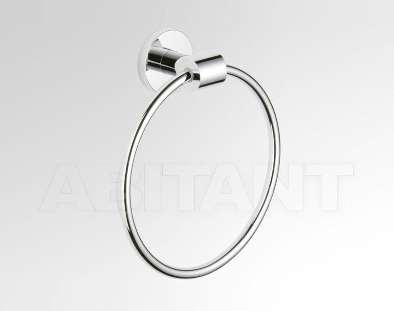 Купить Держатель для полотенец THG Bathroom A7C.504N Passion platinum decor