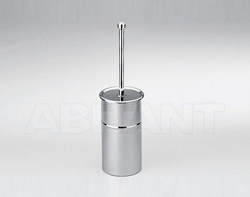 Купить Щетка для туалета THG Bathroom A7C.4700C Passion platinum decor