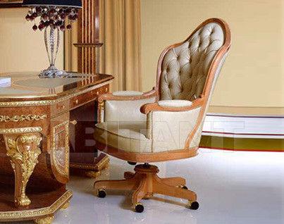 Купить Кресло для кабинета Socci Anchise Mobili Temptation 320 su