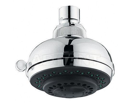 Купить Лейка душевая потолочная M&Z Rubinetterie spa Accessori Doccia ACS60005