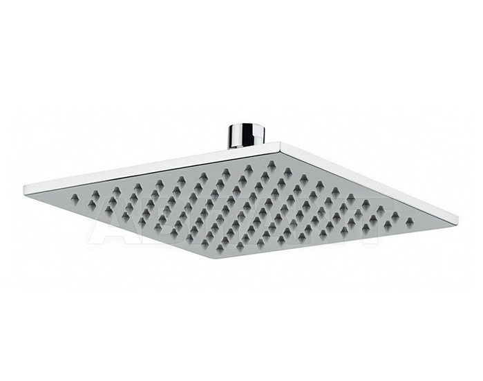 Купить Лейка душевая потолочная M&Z Rubinetterie spa Corner ACS60092