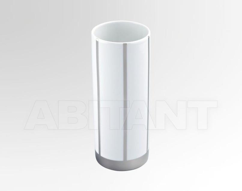 Купить Ваза THG Bathroom A7C.4609 Passion platinum decor