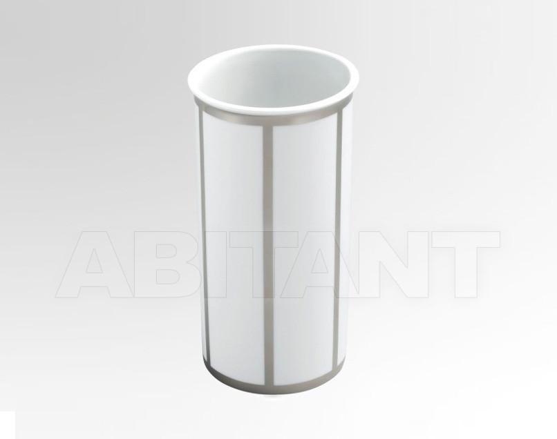 Купить Ваза THG Bathroom A7C.4625 Passion platinum decor