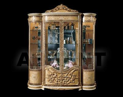Купить Сервант Socci Anchise Mobili Temptation T.900
