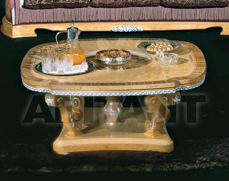 Купить Столик кофейный Socci Anchise Mobili Temptation T.380