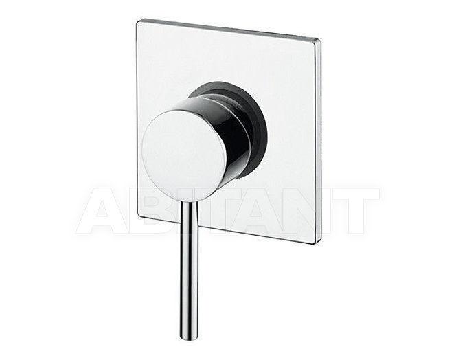 Купить Встраиваемые смесители M&Z Rubinetterie spa Porta Romana PTR02700