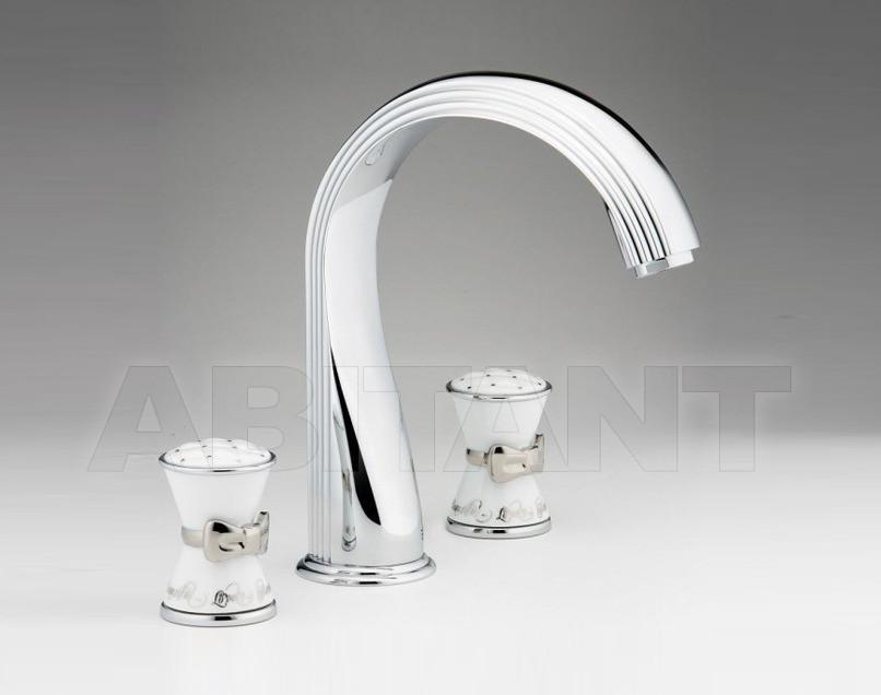 Купить Смеситель для раковины THG Bathroom A7L.25SG Poèmes