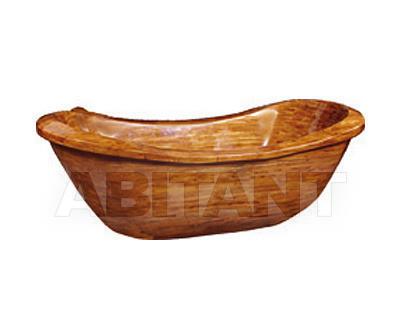 Купить Раковина накладная Camerin 2013 5135
