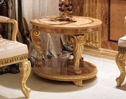 Купить Столик кофейный Socci Anchise Mobili Gran Palace GP. 640