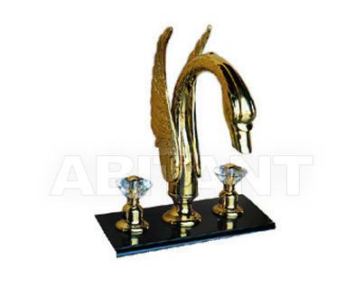 Купить Смеситель для раковины Camerin 2013 5151