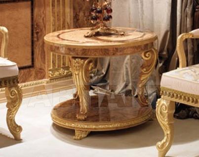 Купить Столик кофейный Socci Anchise Mobili Gran Palace GP. 645
