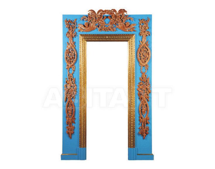 Купить Дверная арка Camerin 2013 AW5055