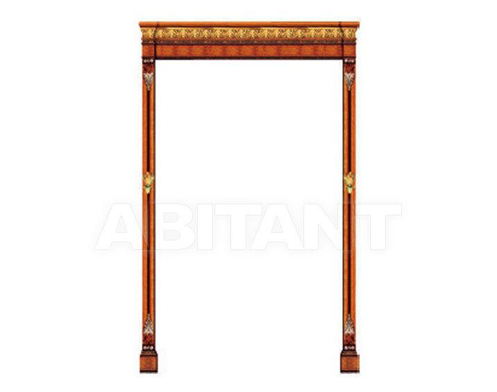 Купить Дверная арка Camerin 2013 AW5094