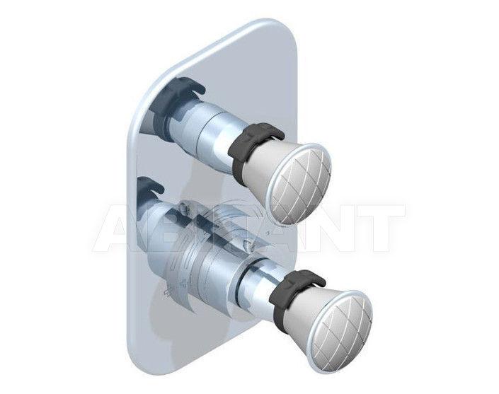Купить Смеситель термостатический THG Bathroom A7L.5300B Poèmes