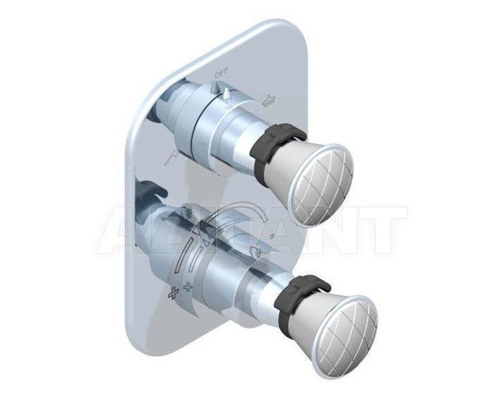 Купить Смеситель термостатический THG Bathroom A7L.5500B Poèmes