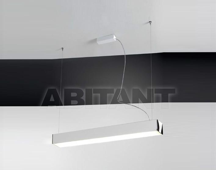 Купить Светильник Egoluce Suspension Lamps 1169.01