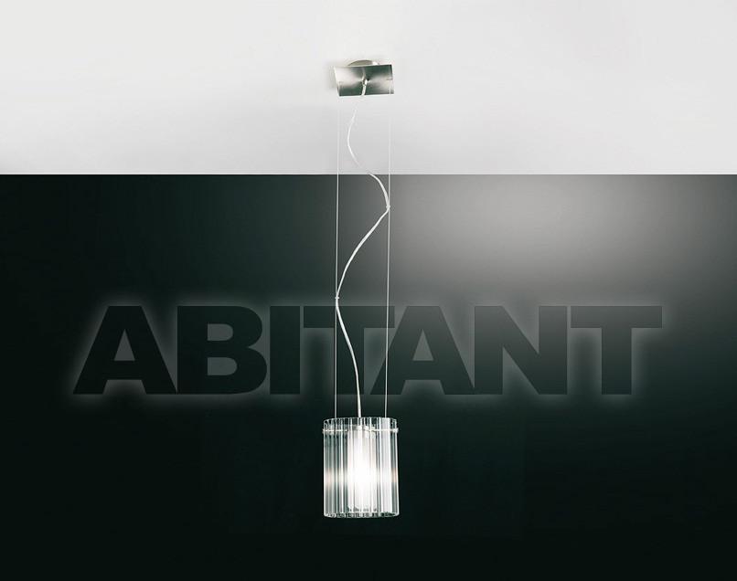 Купить Светильник Egoluce Suspension Lamps 1144.50