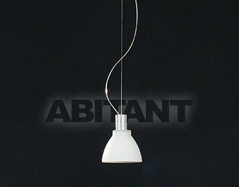 Купить Светильник Egoluce Suspension Lamps 1125.03