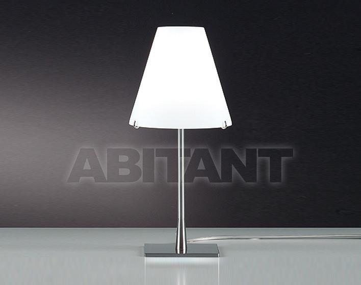 Купить Лампа настольная Egoluce Table Lamps 2110.57