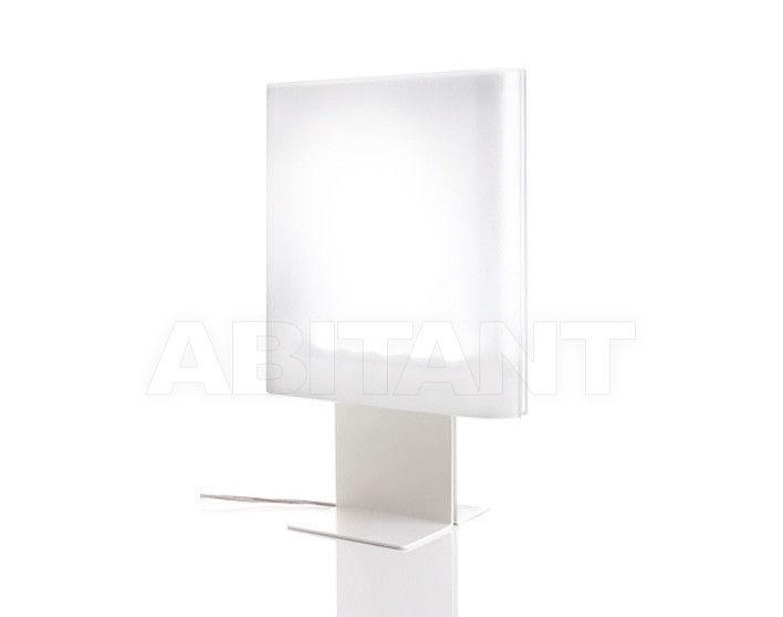 Купить Лампа настольная Egoluce Table Lamps 2500.01