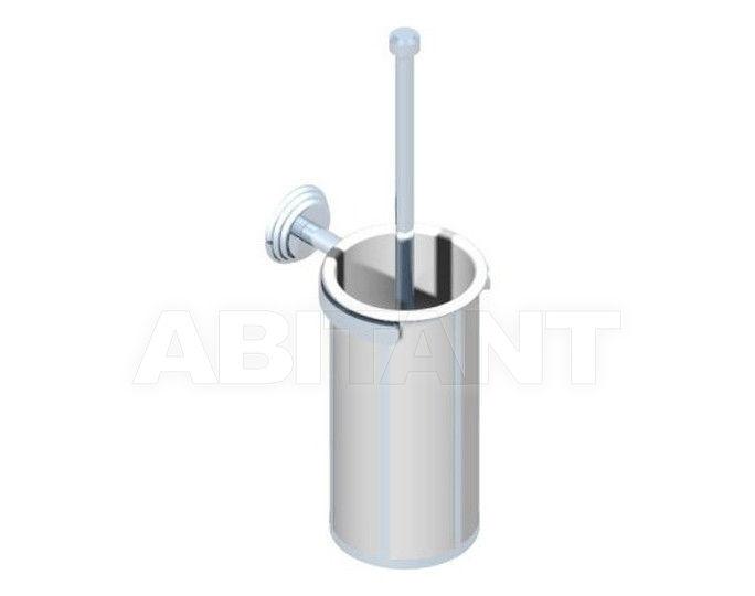 Купить Щетка для туалета THG Bathroom A7L.4720B Poèmes