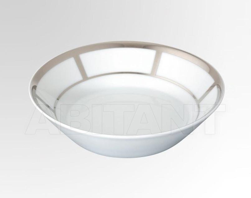 Купить Посуда декоративная THG Bathroom A7L.4615 Poèmes