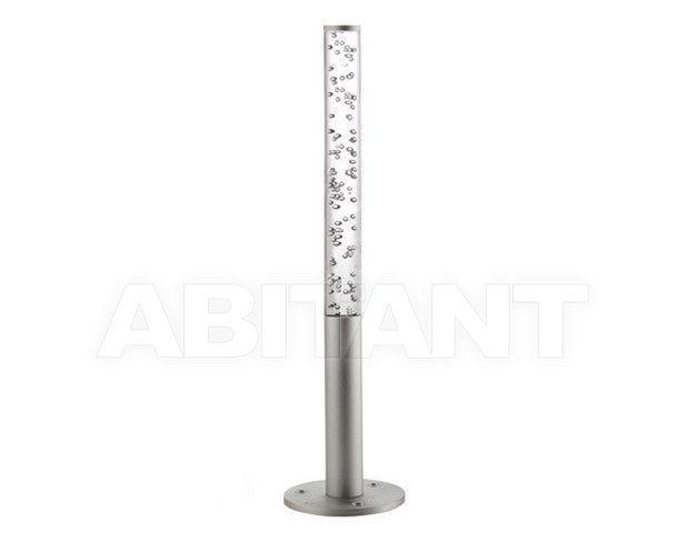 Купить Лампа напольная Egoluce Floor Lamps 3500.34