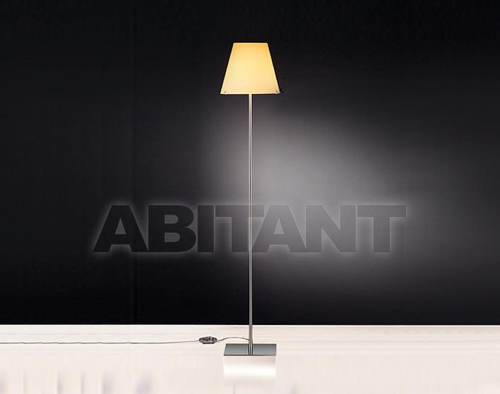 Купить Торшер Egoluce Floor Lamps 3091.60