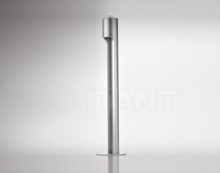 Купить Лампа напольная Egoluce Floor Lamps 3502.34